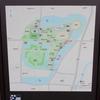 高田(1)高田公園・岩野勇三ブロンズコーナー、他 彫刻放浪:長野・上越・長岡(2
