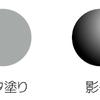 【OpenGLでゲームを作る】シェーダって何?GLSLへの第一歩