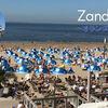 オランダのビーチ「Zandvoort(ザンドフォールト)」へ