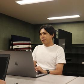 転職してみてどうですか?vol.70 nishizawaさん