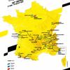 2020年のツール・ド・フランスコースが決定。Team Ineosのエースは誰に?