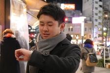 【私のお仕事紹介】店舗開業サポート!『営業部・出店支援チーム』の1日