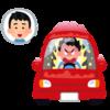 【ブラジル自動車免許取得への道4】自動車教習所の選び方・手続き、実技試験までのながれ