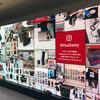 銀座数寄屋橋SONYビルで開催中の「It's a Sony」展に行ってきたよ!