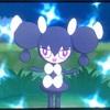 【ポケモンXY】ポケトレ連鎖で色違いゴチミルをゲット!