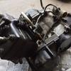 エンジンオーバーホール RZ250