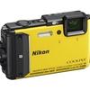 防水カメラを購入する予定。Nikon Coolpix AW130。その理由。