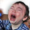 発熱・中耳炎を繰り返す幼児のパパママに!神アイテム「メルシーポット」をご紹介✨