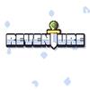 Reventure マルチエンディングすぎるドットアクションゲーム
