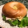 福ベーグル前橋南町店限定メニューを食べてみた!ボリュームすごい!【福ベーグル(前橋・南町)】
