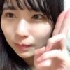きのうの公演と配信について【aikojiについて】