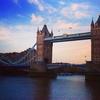 【2017 ロンドン・ベルギー③】ロンドンを観光したい