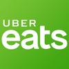UberEatsで美味しい料理を配達してもらおう