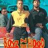 「ボーイズ'ン・ザ・フッド」 1991