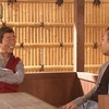 志村友達 【爆笑コント集】 予測不能のオチが今見ても新しい!コントまとめ (第43回 放送日2021年3月16日)