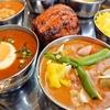 【オススメ5店】桐生市・みどり市(群馬)にあるインド料理が人気のお店