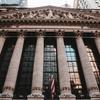 景気回復する世界経済が抱える断層線