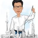 kharukaのブログ~お金と技術とキャリア~