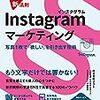 Instagram の写真や動画を保存するブックマークレット