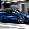 輸入車の車検費用はいくらかかるの?Audi S3 初回車検の詳細です!
