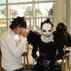 【LA】全米最大規模のアニメ エキスポ Anime Expo:日本のアニメは大人気