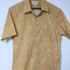 ユニクロの半袖Yシャツはコスパがいい!