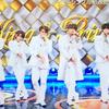 【動画】キンプリ(King&Prince)がカウントダウンTV上半期スペシャル2018に出演!