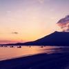 1月12日は「桜島の日」~ひとつになって共に生きる~