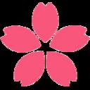 Sakura blog そしてあなたは成功する