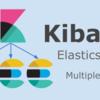 Kibanaが参照するElasticsearchを冗長化する(v6.6.0-)
