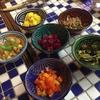 東京で美味しいクスクスを食べられる3店【独断と偏見による星付き】