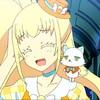 キラッとプリ☆チャン 第103話 雑感 怒涛のシーズン3だった。