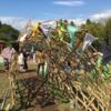 トランジション藤野に見た 持続可能なコミュニティのヒント