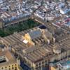 スペイン旅行 コルドバ コンスエグラ