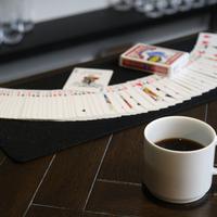 【金沢】本格的なマジックを間近で見られる「マジックカフェ&バー BELIEVE(ビリーブ)」がオープン!【NEW OPEN】