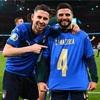 UEFA EURO 2020 独断と偏見の大会ベストイレブン!(決勝は明日だけどね!)