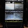 コドモドラゴン&キズ 2MAN TOUR『ゲキヤク』@名古屋Electric Lady Land