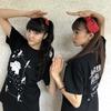 SHAKARIKI SPRING TOUR 2018@福岡・福岡市民会館 大ホール