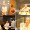 CBCラジオ『健康のつボ!』放送【ひざ関節痛について】一覧ページを更新しました