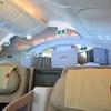 ロイヤルヨルダン航空787ビジネスクラス搭乗記(KUL-BKK)【魅惑のエアラインは想像以上にホスピタリティに溢れていた】