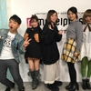 【10月29日】『ナナイロ~SATURDAY~』プレイバック!! 175