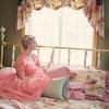 月経前症候群(PMS)と不妊の関係とは?PMS症状の傾向と対策をまとめました!原因を知って症状を和らげよう