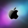 【AAPL】アップルは次のIBMになるのか