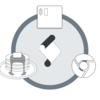業務で使うツール(iTerm2,SequelPro,Chrome)をShellScriptでハイパーテクニックする