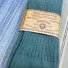 奈良の靴下製造