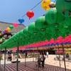 【韓国情報】韓国の祝日一覧 旅行 観光 韓国語勉強
