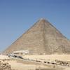 時空を超える旅 カイロ到着 エジプト紀行 vol.1