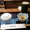 【お寿司】おらんく家