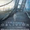 「オブリビオン」AD2077 破壊された地球での対エイリアン戦争映画ですが・・・