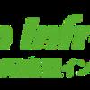 Green Infra Lending 分配金再投資
